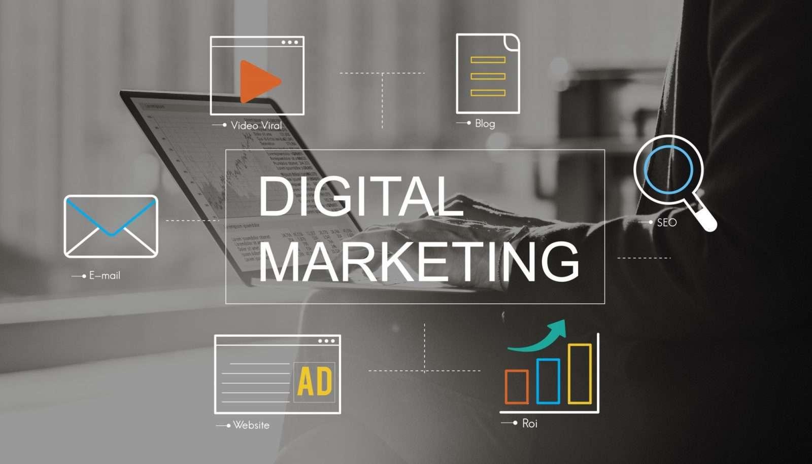 future of digital marketing post COVID-19