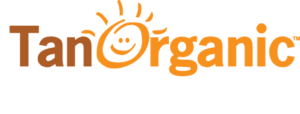 tanorganic logo