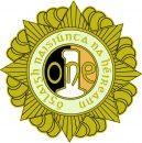 ONE Logo - Copy