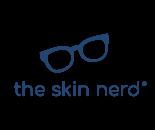 TSN-logo-blue